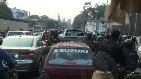 02 Traffic 1