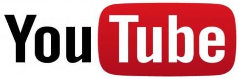 YouTube Logo Cropped