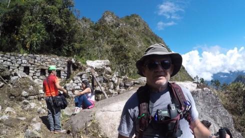 Montana Machu Picchu 11
