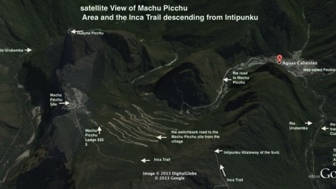 machu-picchu-satellite-view