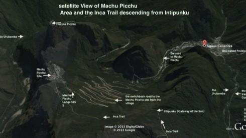 machu-picchu-satellite-view